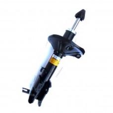 Амортизатор задний (газ) L (оригинал) Geely CK_CK2 1400616180-1