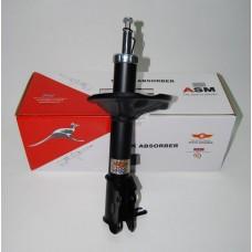 Амортизатор задний (газ) L Geely CK ASM 1400616180-G-A