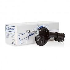 Амортизатор задний (газ) L Geely CK_CK2 KONNER 1400616180-KONNER