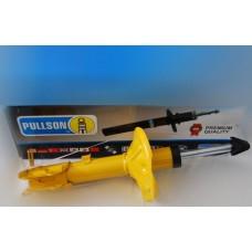 Амортизатор задний (масло) L Geely CK PULLSON 1400616180-O-ALL