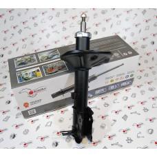 Амортизатор задний (масло) L Geely CK_CK2 KIMIKO 1400616180-O-KM