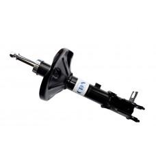 Амортизатор задний (газ) R Geely CK_CK2 CDN 1400618180-CDN