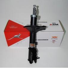 Амортизатор задний (газ) R Geely CK ASM 1400618180-G-A