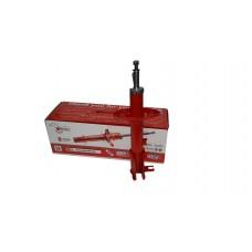 Амортизатор задний (газ) R Geely CK_CK2 KIMIKO 1400618180-G-KM
