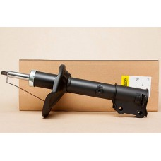 Амортизатор задний (газ) R Geely CK_CK2 GLOBER 1400618180-GLOBER