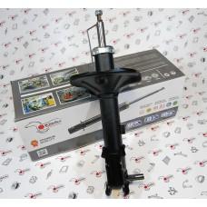 Амортизатор задний (газ) R Geely CK_CK2 KIMIKO 1400618180-KM