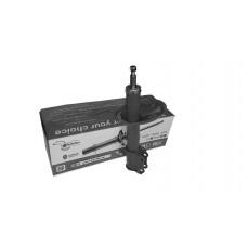 Амортизатор задний (масло) R Geely CK_CK2 KIMIKO 1400618180-O-KM