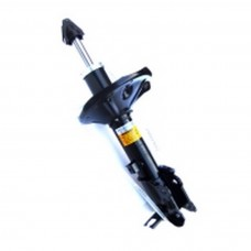 Амортизатор задний (газ) R Geely CK_CK2 1400618180