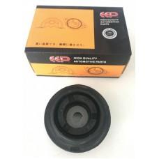 Опора амортизатора заднего (резиновая) Geely CK_CK2 EEP 1400624180-EEP
