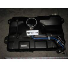 Бак топливный Geely CK 1601234180