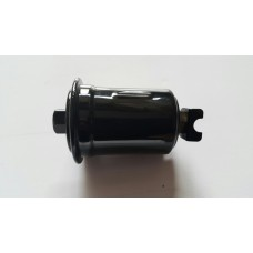Фильтр топливный Geely CK 1601255180