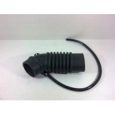 Гофра фильтра воздушного 1_3L Geely CK 1601602180