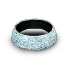 Прокладка приемной трубы (кольцо) GREAT WALL Haval M2 KIMIKO 1205012-S08-KM