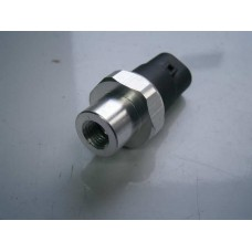 Датчик давления кондиционера Geely MK/MK2/GC6 внутренняя резьба 1018002714