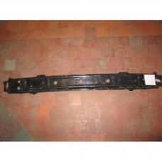 Усилитель бампера передний (оригинал) Geely CK 1801454180-1