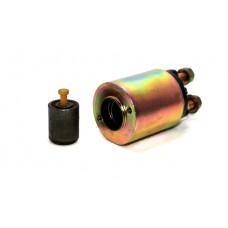 Втягивающее реле стартера Geely CK/MK 2080000102