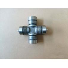 Крестовина карданного вала (D=28.5mm L=82mm) Great Wall Deer 2203104-D07