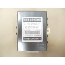 Блок управления привода переднего моста Great Wall Hover 2310100-K01