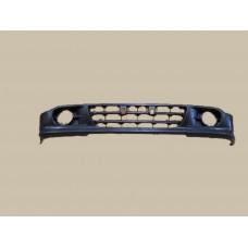 Бампер передний нижняя часть Great Wall Safe 2803201-F00