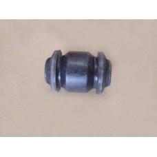 Сайлентблок рычага переднего нижнего передний Great Wall Voleex C10_30 2904130-G08