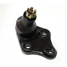 Опора шаровая рычага подвески Voleex C10 _ 30 2904300-G08