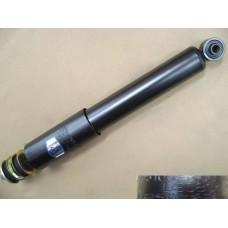 Амортизатор передний (газ) Great Wall Haval H3_Wingle 2905100-K00-A1