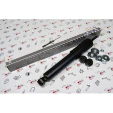 Амортизатор передний (масло) Great Wall KIMIKO 2905100-K00-A1-O-KM