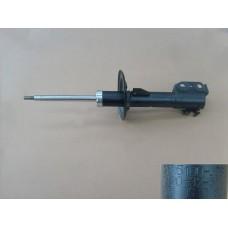 Амортизатор передний (газ) L Great Wall Voleex C30 2905110-J08