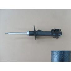 Амортизатор передний (газ) R Great Wall Voleex C30 2905220-J08