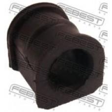 Втулка стабилизатора переднего Great Wall FEBEST 2906012-K00-FEBEST
