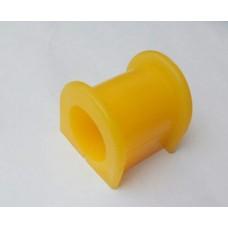 Втулка стабилизатора переднего Great Wall (полиуретан) 2906012-K00-P