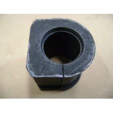 Втулка стабилизатора переднего Great Wall 2906012-K00
