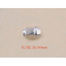 Гайка колесная Great Wall Hover_Haval H3_Haval H5_Wingle_Pegasus_Haval M2 3101014-K00