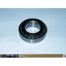 Подшипник КПП вторичного вала передний  LIFAN 520 LF481Q1-1701141A