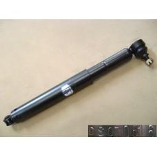 Амортизатор рулевой тяги Great Wall Safe 3400300-F00