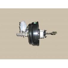 Вакуумный усилитель тормозов Great Wall Hover 3540100-K00