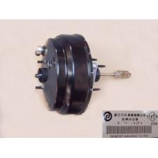 Вакуумный усилитель тормозов Great Wall Hover 3541100-K00-J