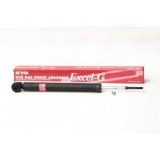 Амортизатор передний (газ) Daewoo Lanos_Sens KYB Excel-G 365501-KYB