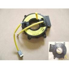 Блок управления подушкой безопасности Great Wall Hover 3658150-K00-B1