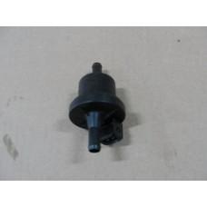 Клапан регулирования давления СРКГ BYDF0 371QA-1130100