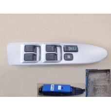 Блок переключателей стеклоподъемников Great Wall Hover 3746100-K00