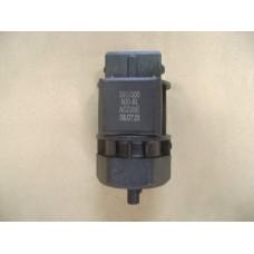 Датчик скорости (пластик) Great Wall Hover 3802100-K00-B1