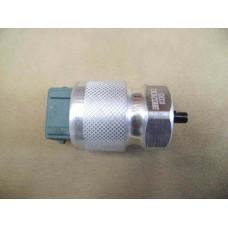 Датчик скорости Hover (металл) Great Wall Hover 3802100-K00