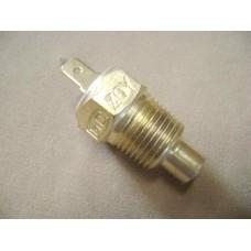 Датчик температуры охлаждающей жидкости Great Wall Hover (1 контакт) 3808020-E01