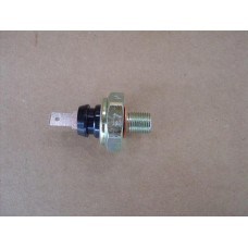Датчик давления масла Great Wall Safe 3810020C-E00