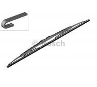 Щетка стеклоочистителя левая 550 мм(водительская) 46850-BOSCH