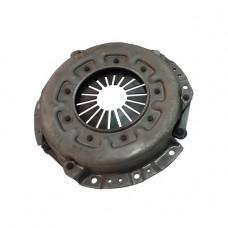 Корзина сцепления BYDF3 471Q-1600800