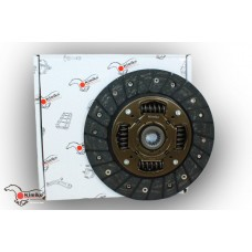 Диск сцепления BYDF3 KIMIKO 471Q-1600801-KM
