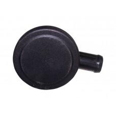 Клапан PCV Chery Jaggi_Kimo 473H-1014110