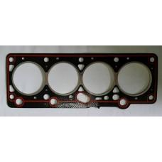 Прокладка ГБЦ (паронит) Chery Amulet 480-1003080